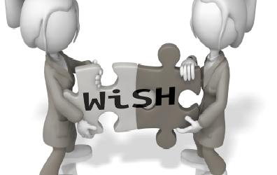 Wish (Women's Social Hub)