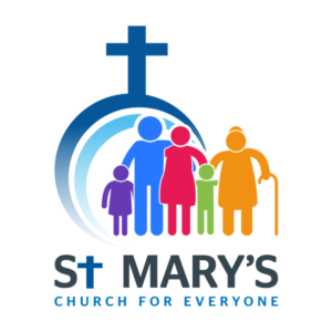 St Mary's Chard
